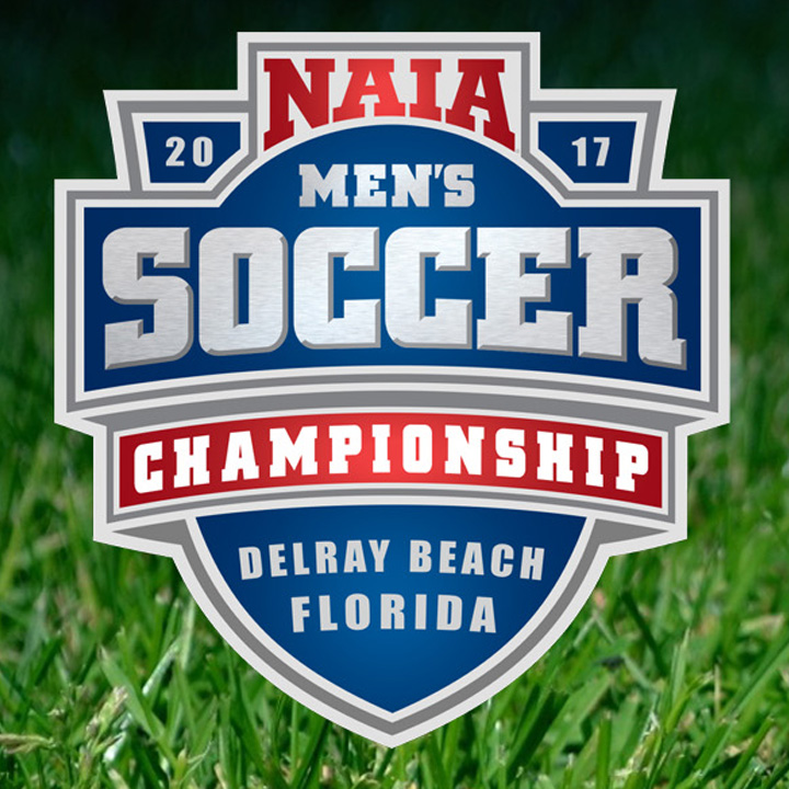 OCU Athletics Represented on NAIA National Selection Committee image