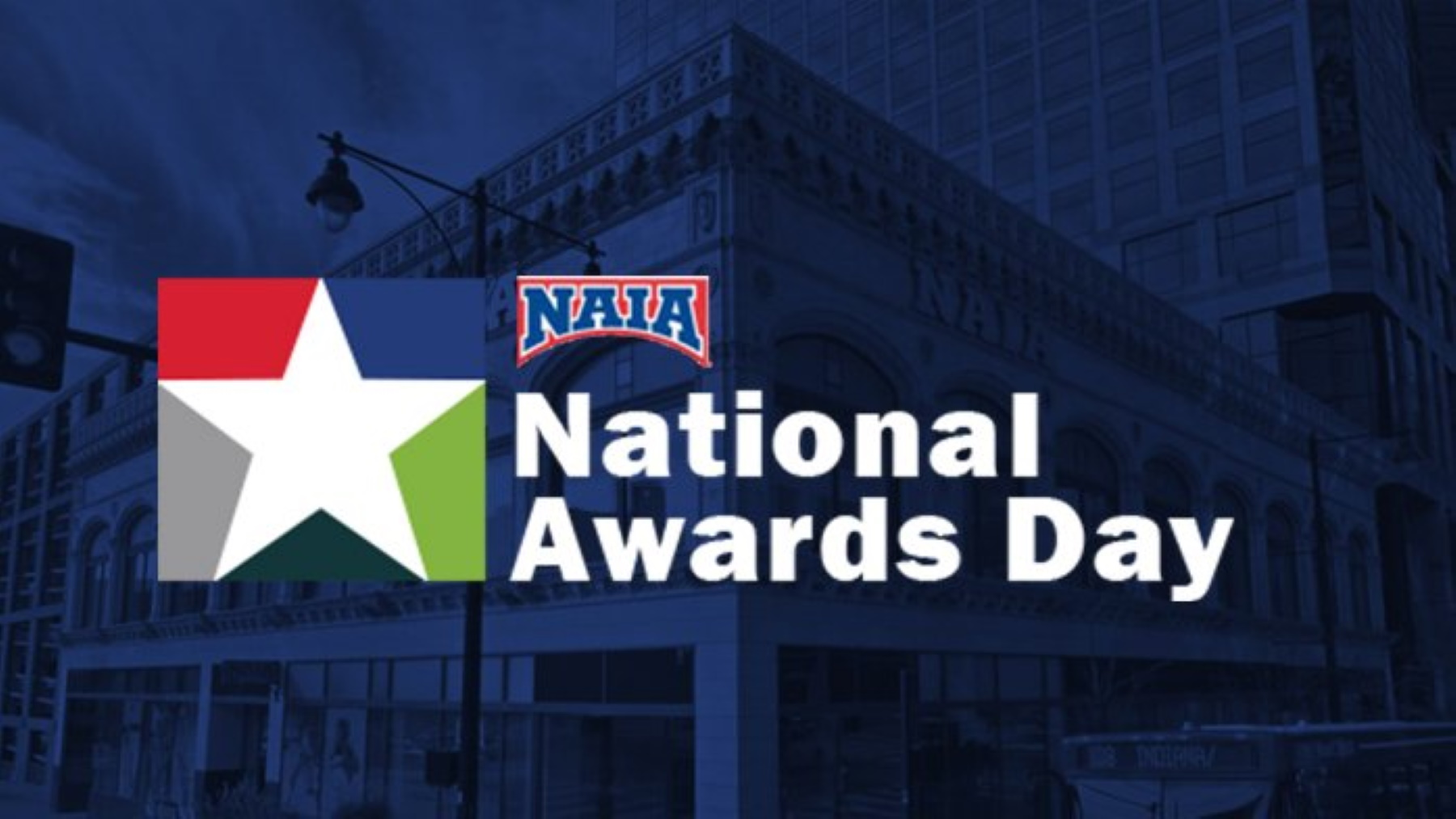 NAIA Releases 2019-20 Academic Honors
