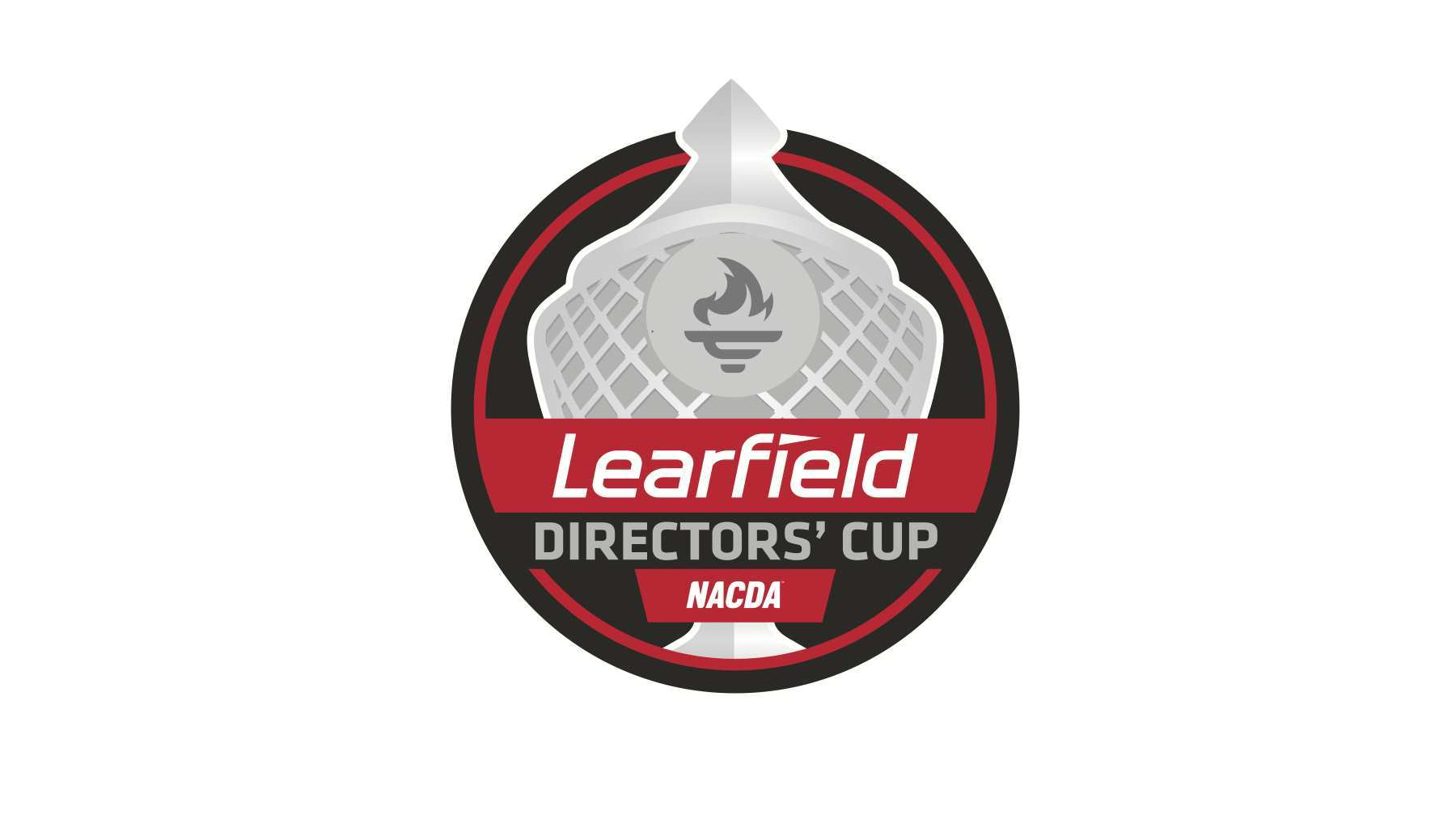 Trailblazers Make Appearance In NAIA Learfield Directors' Cup Standings image