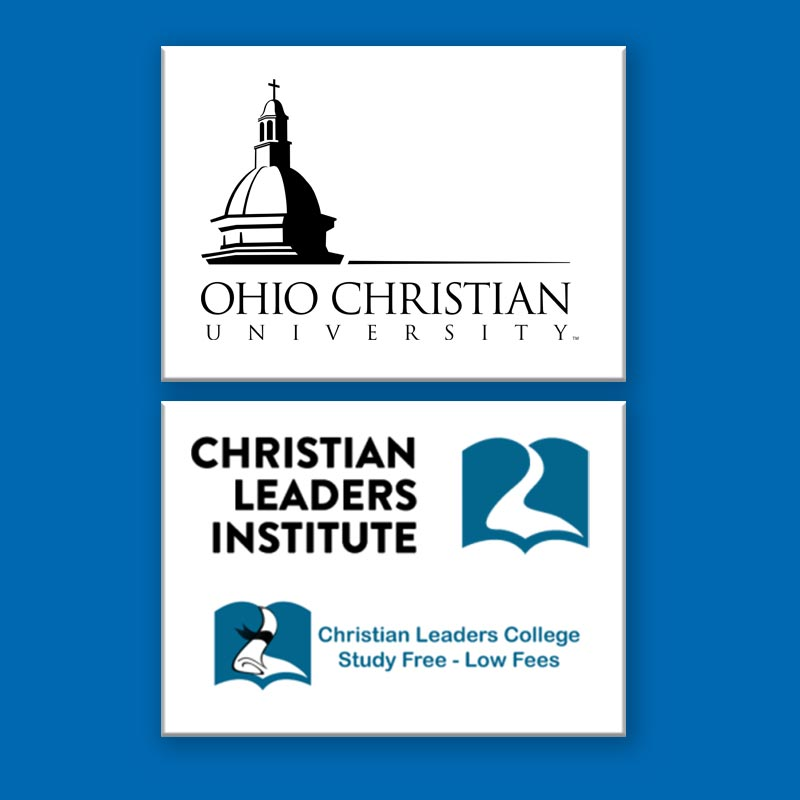 OCU and CLI and CLC Partnership Announced