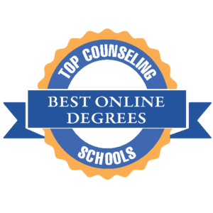 Top Counseling Schools Ranks OCU 8th of 20 Best!