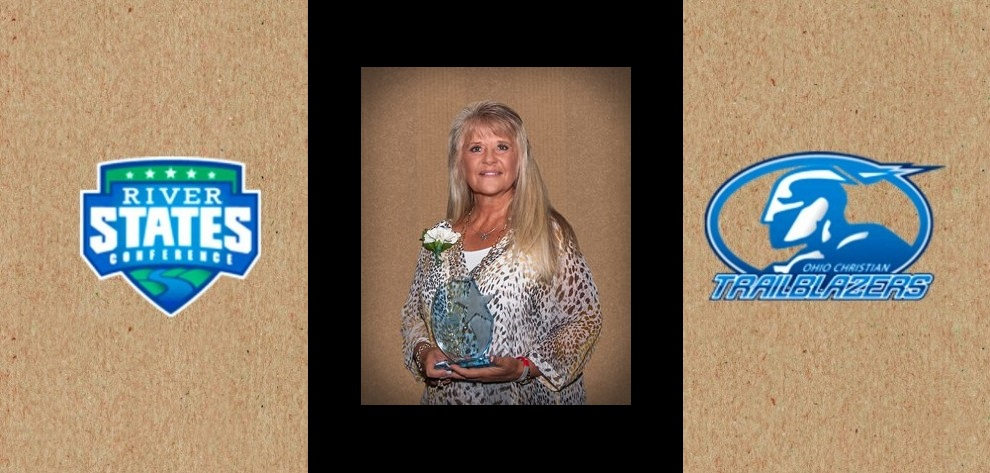 OCU Hires Ohio Golf Icon To Lead Women's Golf Team image