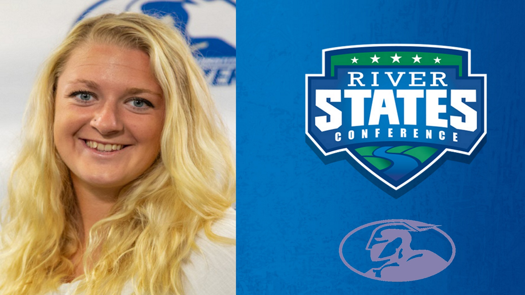Ohio Christian's Wilhite scores RSC Women's Soccer Offensive Player of the Week image