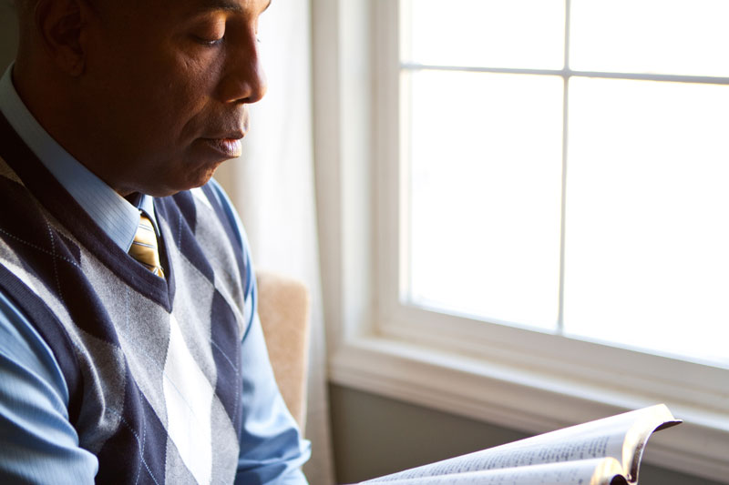 Ohio Christian Online Ministry Degree Ranked in Nation's Top 20