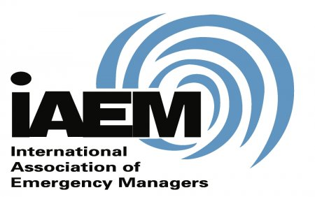 Disaster Management Students Attend International Emergency Management Conference image