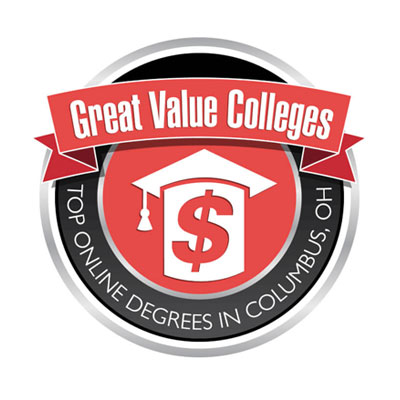 Top 10 Great Value Colleges - Top Online Degrees in Ohio